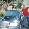 Майкл, 61, г.Белгород-Днестровский