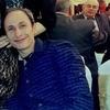 Ruben, 42, г.Ереван