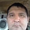 Асет, 37, г.Астана