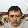 Элдияр, 33, г.Ош