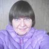 Людмила, 56, г.Нижневартовск