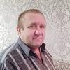 Павел, 53, г.Серпухов