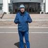Дулат, 30, г.Кокшетау