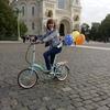 Nataliia, 45, г.Санкт-Петербург