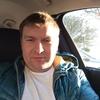 Игорешка, 31, г.Лондон