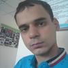 Azizbek, 28, г.Ургенч