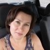 Людмила, 41, Полтава