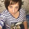 Ульяна, 27, г.Рыбное