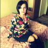 Таня, 42, Вінниця