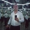 Андрей, 23, г.Рига