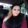 Алина, 24, г.Кропивницкий