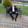 Андриан, 22, г.Ужгород