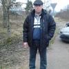 Михаил, 48, г.Саранск