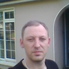 ADRIAN, 35, г.Дублин