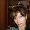 Irina, 50, г.Москва