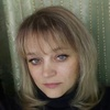 Наталья, 39, г.Березники