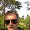 Дмитрий, 29, г.Благовещенск