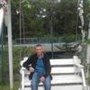 Евгений, 43, г.Владивосток