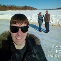 Серёга, 28 лет, Водолей, Пермь