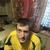 Kostya, 36, Velikiye Luki