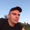 Юрий, 32, Маріуполь