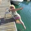 IREN, 56, Marseille