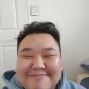 dongsung 40 Сеул