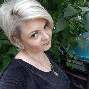 Ирина 43 Ростов-на-Дону