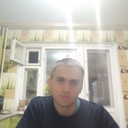 Евгений 32 года (Рыбы) Железногорск