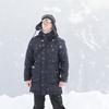Andrei, 36, г.Нарва