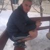 Юрий, 26, Ніжин