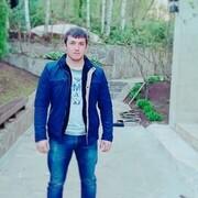 ismail 31 Москва