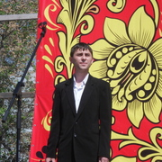 Серёга, 39 лет, Рак