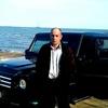 BAXTIYAR, 45, г.Баку