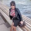 Людмила, 55, г.Севастополь
