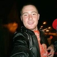 Николай, 26 лет, Близнецы, Омск