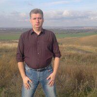 Дмитрий, 41 год, Телец, Тольятти