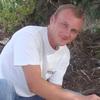 Дэф, 37, г.Черкассы
