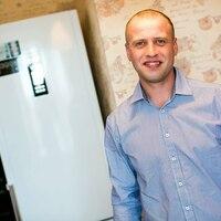Николай, 36 лет, Телец, Санкт-Петербург