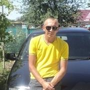 витя 45 Москва