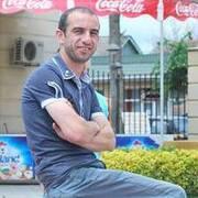 Emin 36 Баку