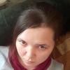 лариса, 28, г.Инзер