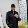 Алекс, 37, г.Канберра