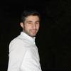 Davit, 27, г.Yerevan