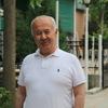 Амон, 55, г.Душанбе