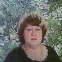 Валентина, 63 года, Рыбы, Волноваха