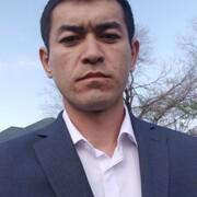 Жансерик Омаров 26 Шымкент