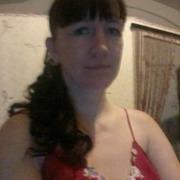Оксана 42 года (Телец) Ростов