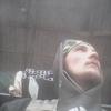 Володимир, 23, г.Хотин
