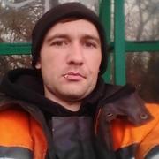 Руслан 32 Задонск
